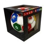 Derbystar Fussball Bundesliga Clublogo Pro SE 19/20
