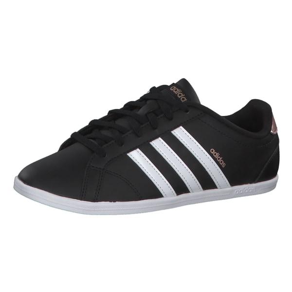 adidas Damen Sneaker VS CONEO QT