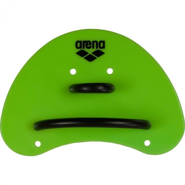 Arena Paddle Elite Finger Paddle 95251