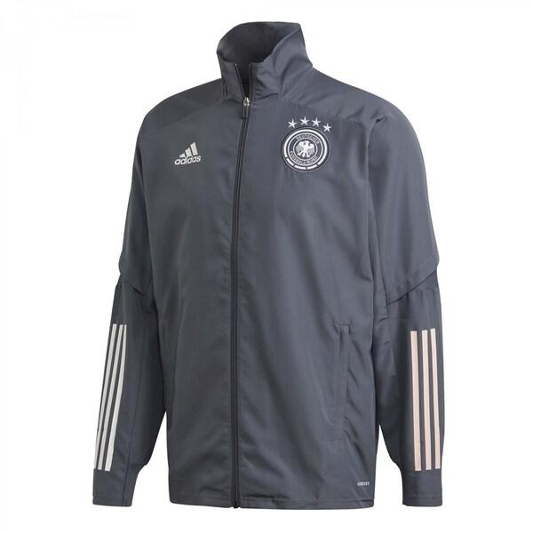 adidas Herren DFB Präsentationsjacke EM 2020