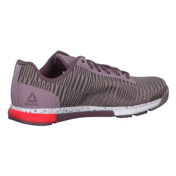 Reebok Damen Trainingsschuhe Speed TR Flexweave