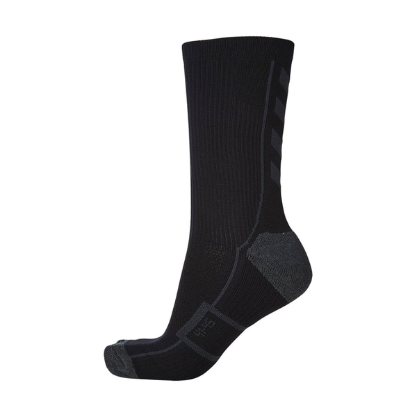 Hummel Sportsocken Tech Indoor Sock Low