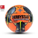 Derbystar Fussball Bundesliga Brillant APS Winter 2019/20