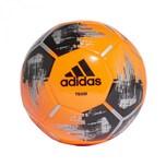 adidas Fussball TEAM Glider