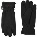 CMP Herren Handschuhe Man Fleece Gloves 6521105