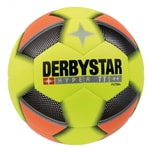 Derbystar Fussball Futsal Hyper TT