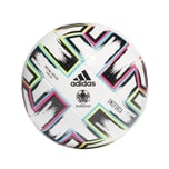 adidas Fussball UNIFORIA LGE SALA