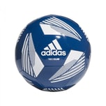 adidas Fussball Tiro Club