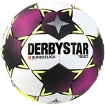 Derbystar Fussball Bundesliga 2020/21 Brillant TT