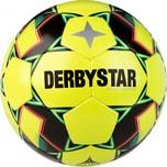 Derbystar Fussball Brillant APS Futsal