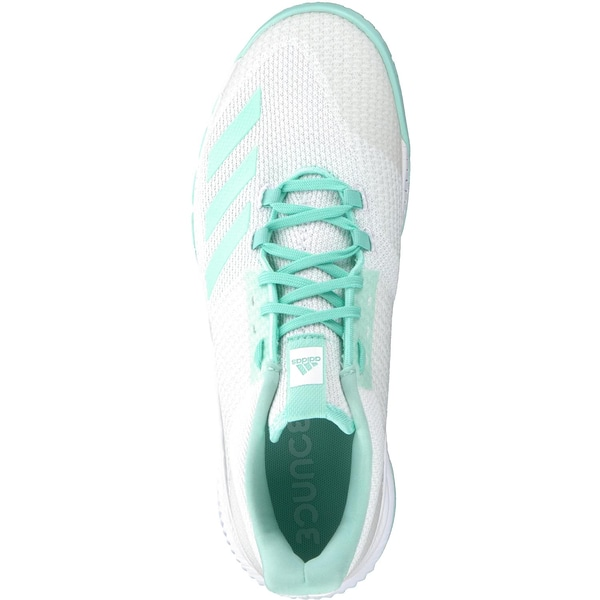 adidas Damen Volleyballschuhe Crazyflight Bounce 2