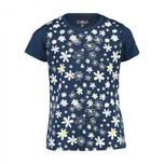 CMP Mädchen T-Shirt Girl T-Shirt 38T6385