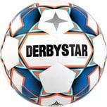 Derbystar Fussball Stratos TT