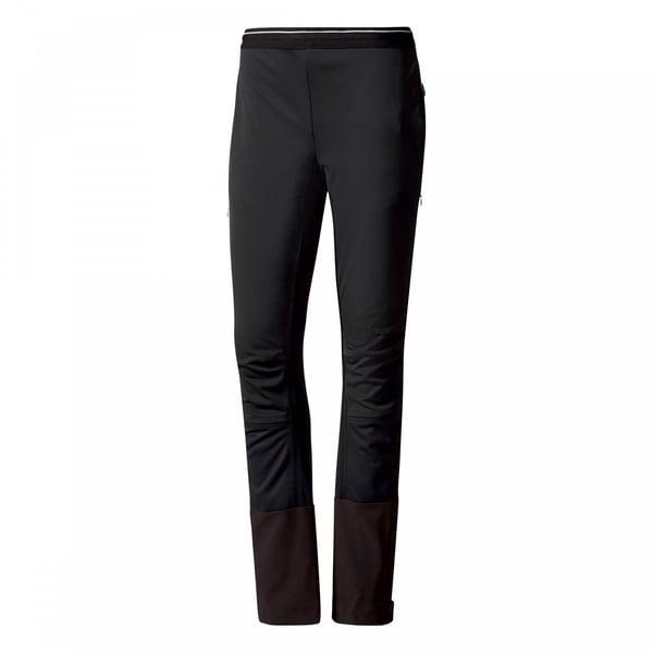 adidas TERREX Damen Hose Skyrun Pants