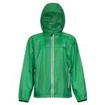 CMP Jungen Regenjacke Fix Hood 3X57624