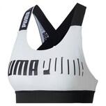 Puma Damen Sport BH Mid Impact Feel it Bra 519575