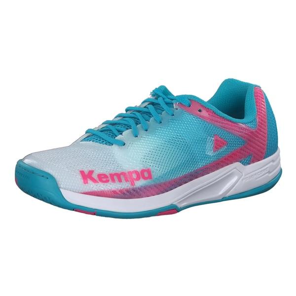 Kempa Damen Handballschuhe WING 2.0