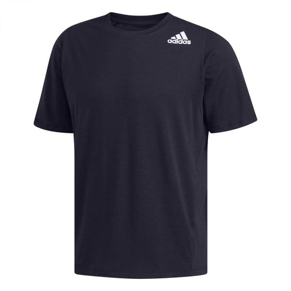 adidas Herren T-Shirt Freelift Sport Prime Lite Tee
