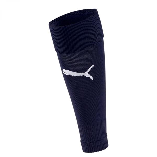 Puma Stutzen teamGOAL 23 Sleeve Socks 704264
