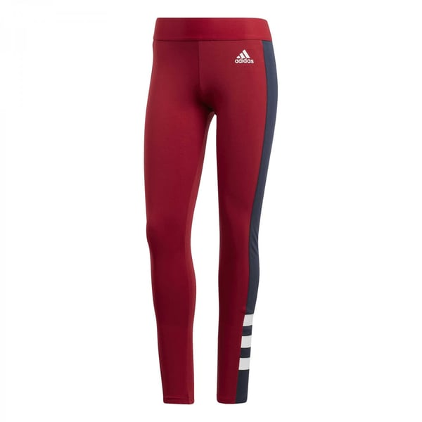 adidas Damen Tight Sport ID Jersey