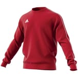 adidas Kinder Sweatshirt Core 18