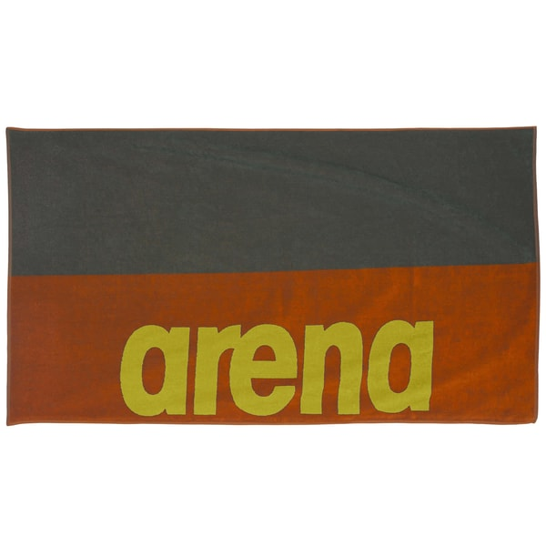 Arena Handtuch Beach Soft Towel 001956