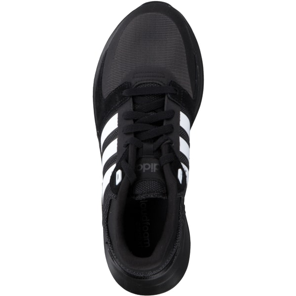 adidas CORE Herren Sneaker RUN90S
