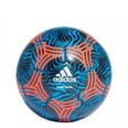 adidas Fussball Tango StreetGlieder