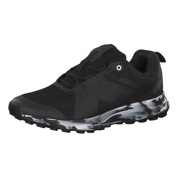 adidas TERREX Herren Trailrunning Schuhe TWO