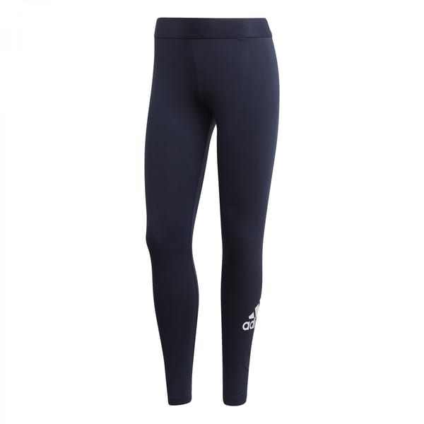 adidas Damen Tight Must Haves Badge of Sport