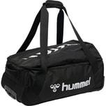 Hummel Reisetasche CORE TROLLEY 207142