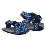 CMP Kinder Sandale Hamal Hiking Sandal 38Q9954
