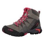 CMP Damen Trekkingschuhe Tauri Mid WP 38Q9976