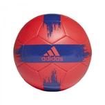 adidas Fussball EPP II
