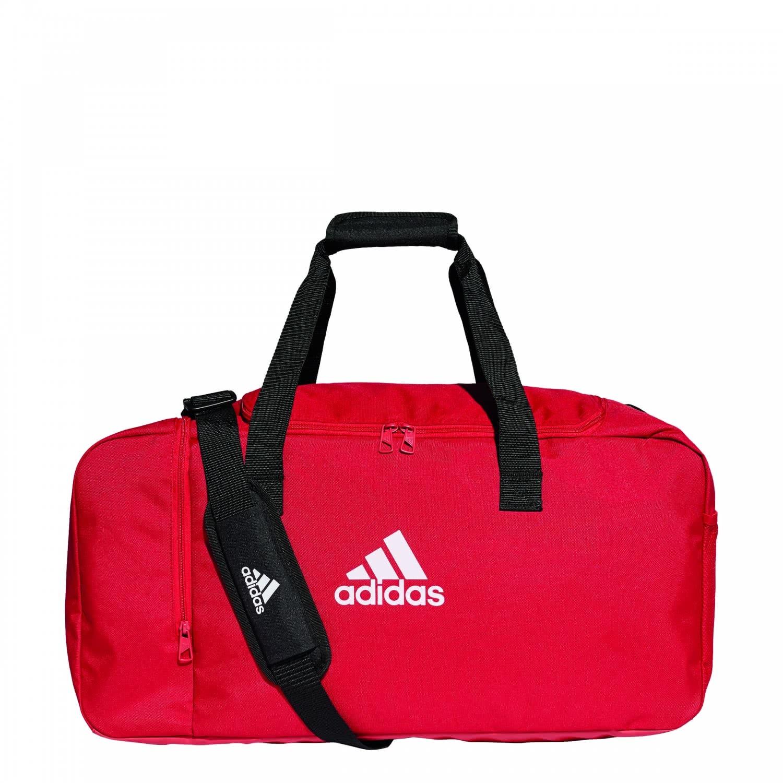 Sporttaschen online bestellen | REWE