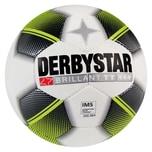 Derbystar Fussball Brillant TT HS 1294