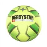 Derbystar Fussball Indoor Beta 1054