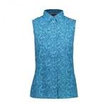 CMP Damen Hemd Woman Shirt 31T7186