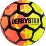 Derbystar Fussball Miniball Street Soccer
