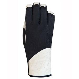 Roeckl Damen Ski Handschuhe Canaan 3402-214