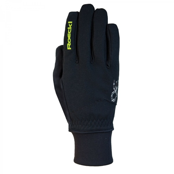 Roeckl Unisex Handschuhe Rossa 3103-829