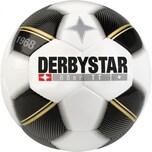 Derbystar Fussball 68er TT