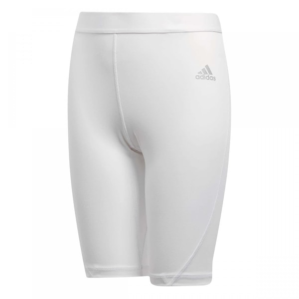 adidas Jungen Tight Alphaskin Short Tight Youth
