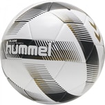 Hummel Fußball Blade Pro Match FB 207524