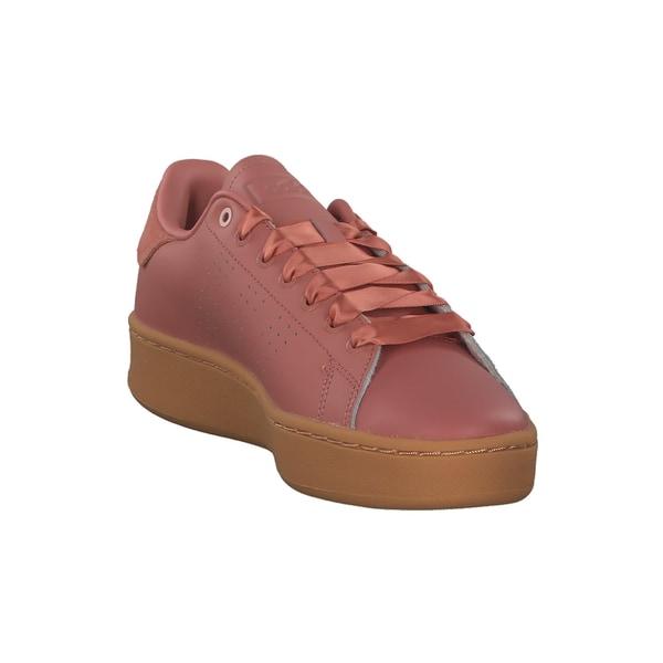 adidas Damen Sneaker Advantage Bold