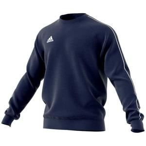 adidas Herren Sweatshirt Core 18