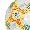 adidas Fussball CONEXT 2019 Top Training