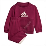 adidas Baby Trainingsanzug Favourites Jogging Set
