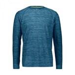 CMP Herren T-Shirt Man T-Shirt 39T5767