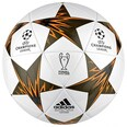 adidas Fussball UCL Finale Kiew 2018 Capitano